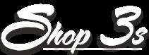 3S • Shop bao cao su Online uy tín, giá rẻ tại Hà Nội